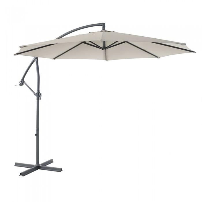 Зонт 3м Rivoli 8862-7-2
