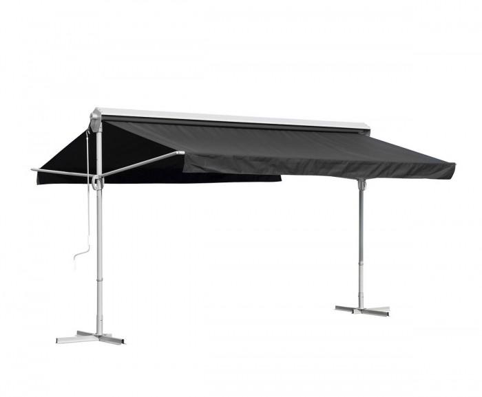 Зонт 4×3м Markis 7775-8