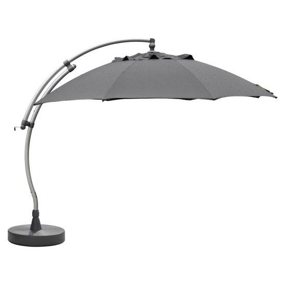 Зонт Easy Sun 8777-7-21