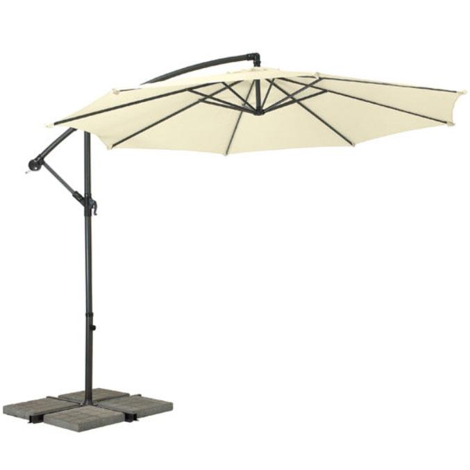 Зонт Bel Air 8880-7-2