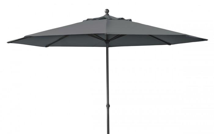Зонт 3м Easy Track  8840-7-8