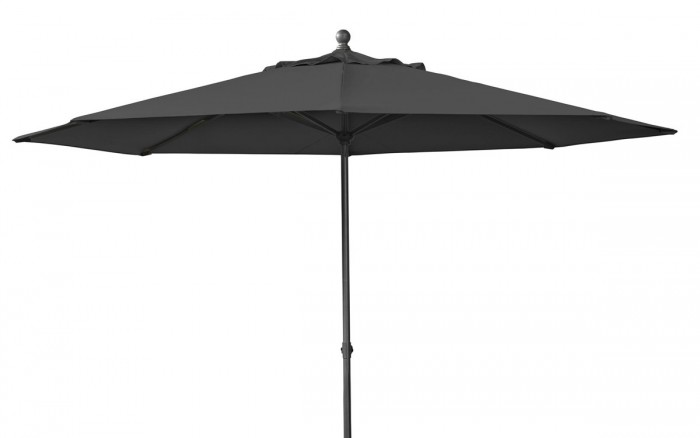 Зонт 3.3м Easy Track  8841-7-8