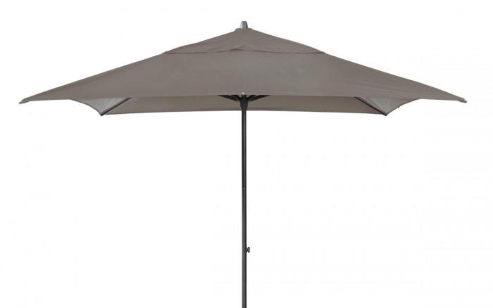 Зонт 3×4м Easy Track  8842-7-8