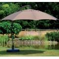 Зонт Easy Sun 8777-7-21 - фото 4