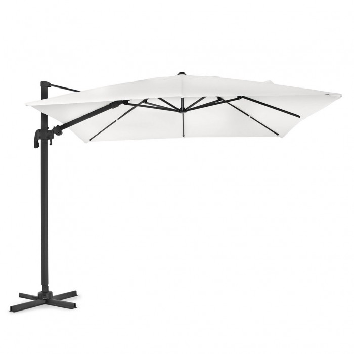 Зонт 3x3м Linz 1479-8-2