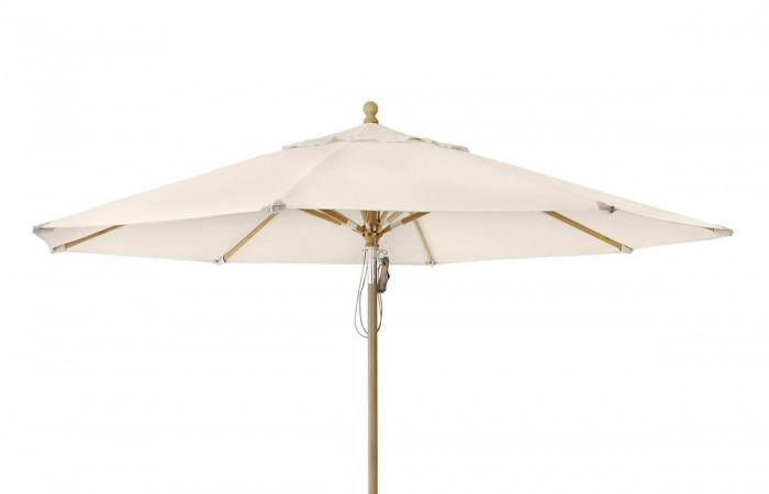 Зонт 3.5м Parma 8823-2