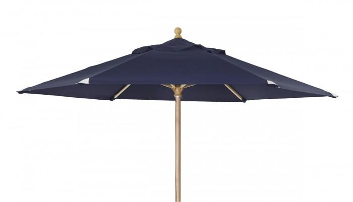 Зонт 3м Reggio 8845-1