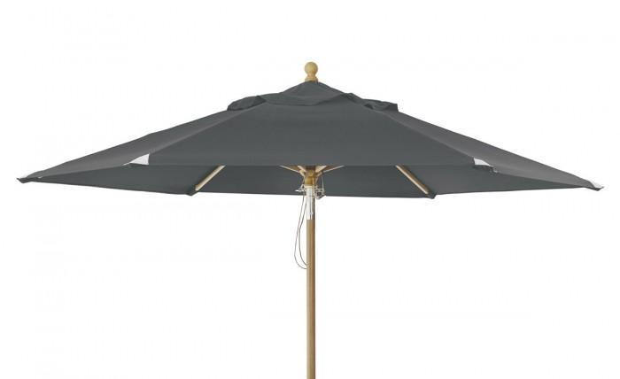 Зонт 2.5м Trieste 8846-7