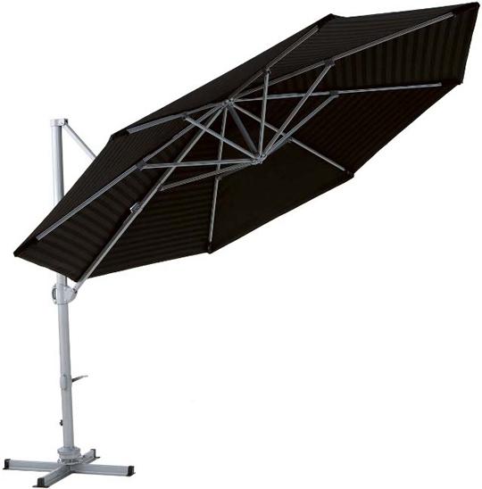 Зонт Vienna 8210-8