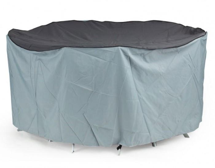 Чехол для мебели 220см 1020-7