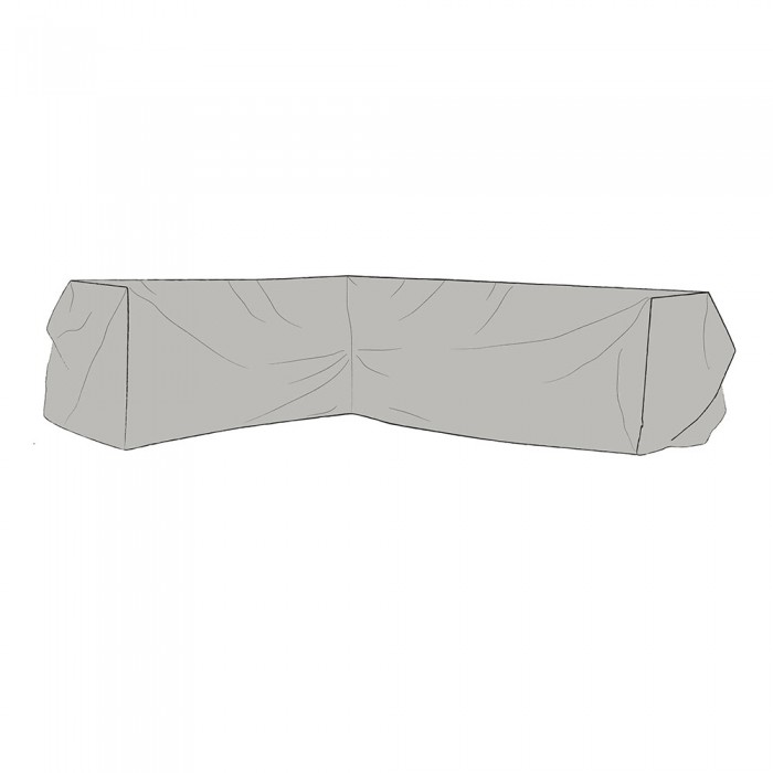 Чехол для мебели 325/255см Weston  1235-7