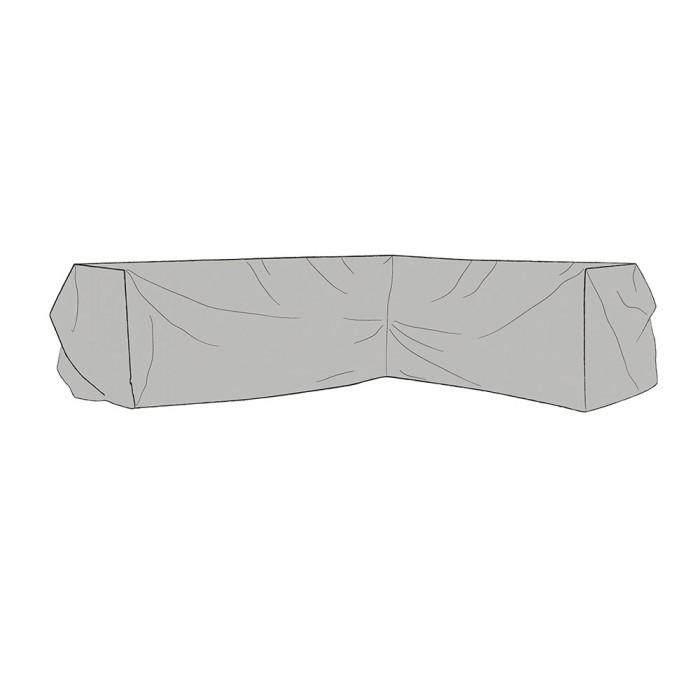Чехол для мебели 203/260см Soho 1332-7