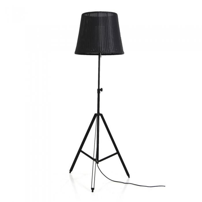 Лампа уличная Alicante 80702-8