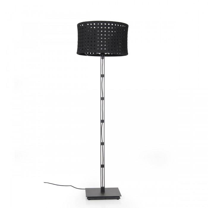 Лампа уличная City 80701-8