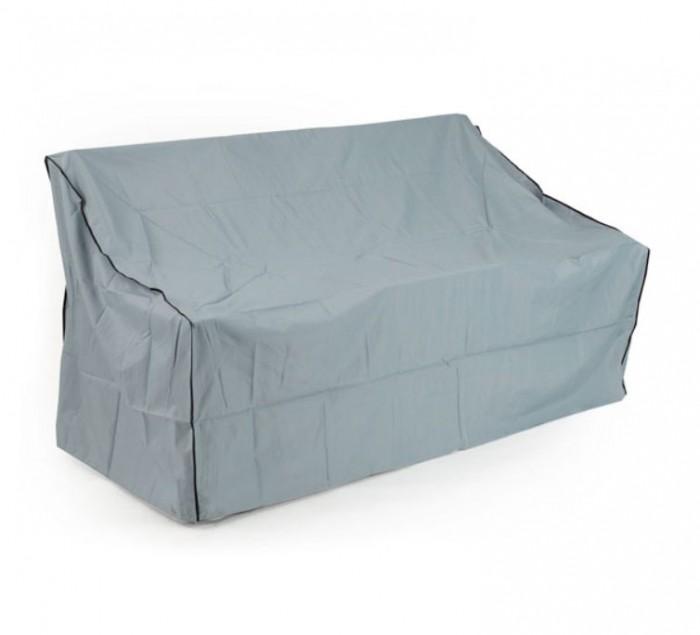 Чехол для скамейки 1036-7