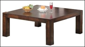 Столик для кофе Cassandra CSD-212