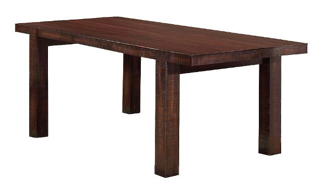Стол обеденный Cassandra CSD-2891