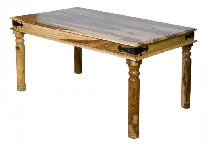 Стол обеденный 150см Jali NAC-CJ-119-1