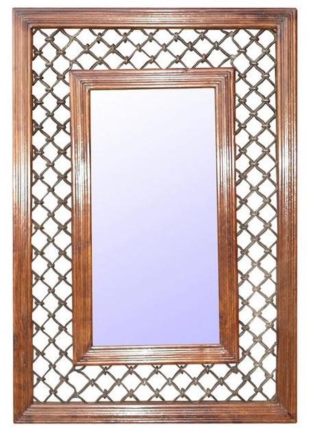 Зеркало Jali NAC-CJ-132