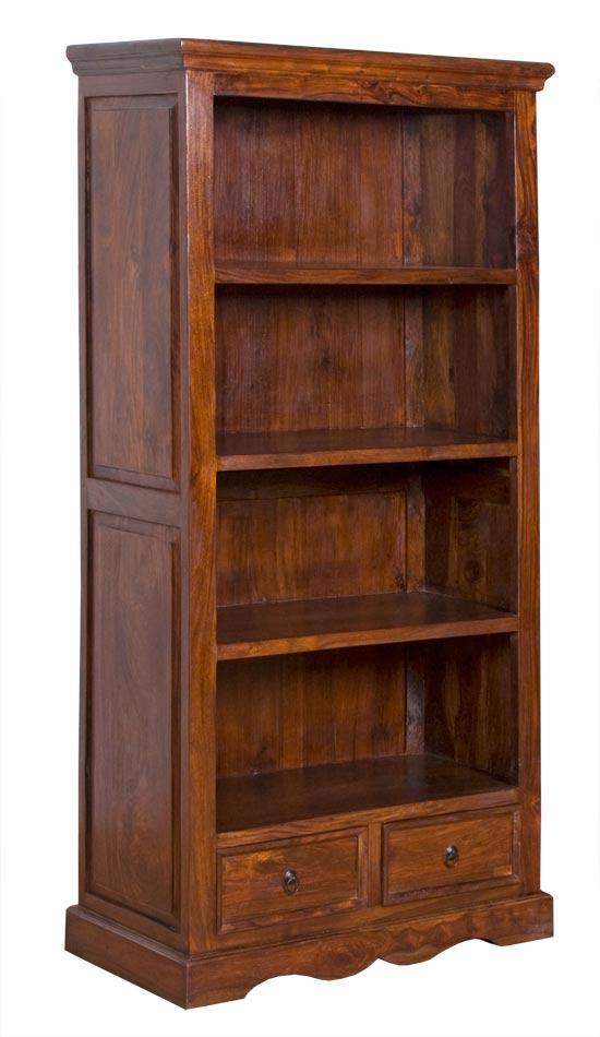 Шкаф для книг Chambal NAC-MS-306