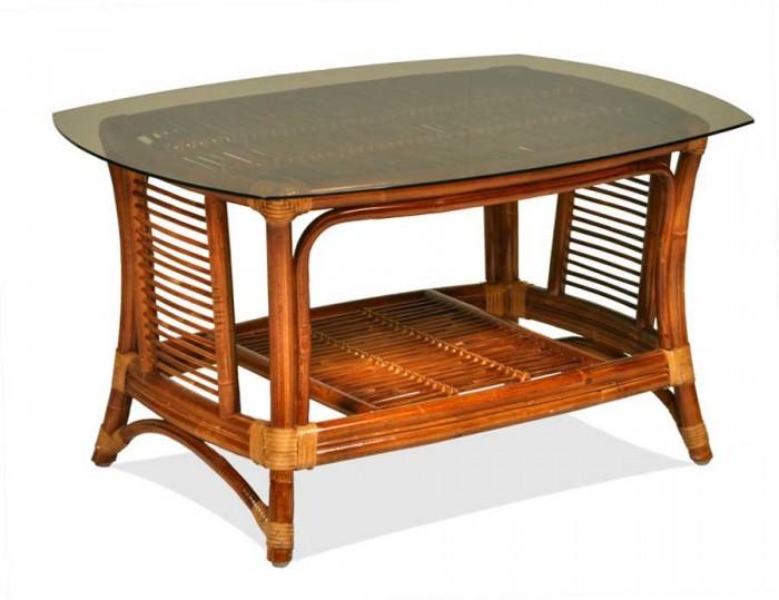 Столик для кофе Country SRO 04