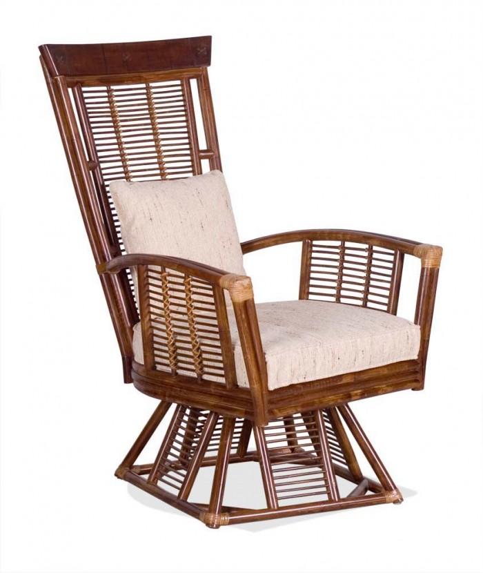 Кресло вращающееся Country SPR.274.26