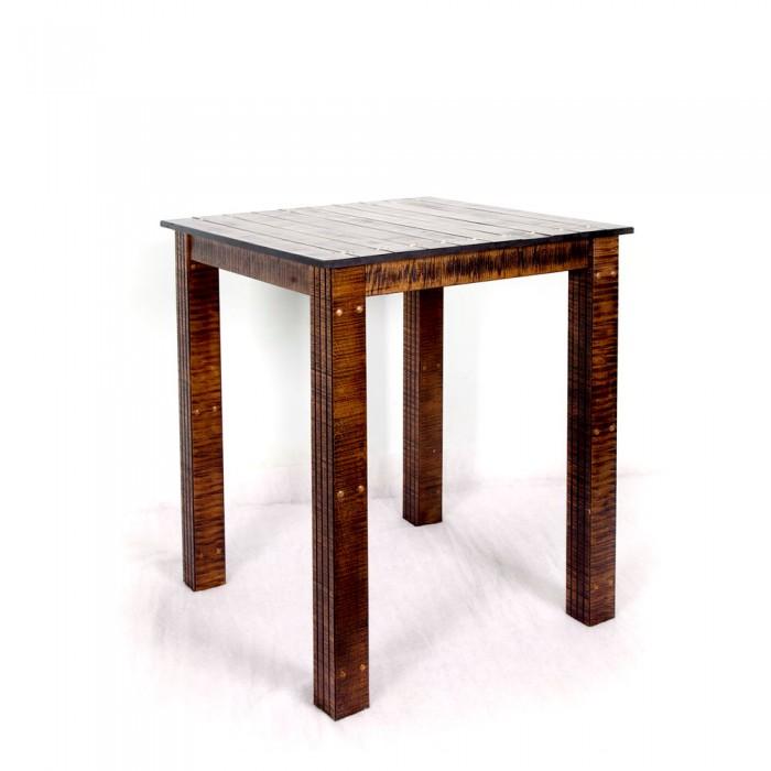 Барный стол Koda
