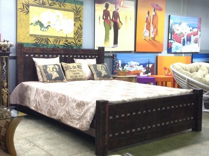Кровать 160см  Koda KODA-05.2