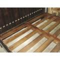 Кровать 160см  Koda KODA-05.2  - фото 3