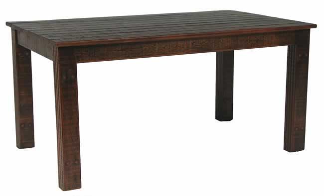 Стол обеденный 150см Koda KODA-01.3