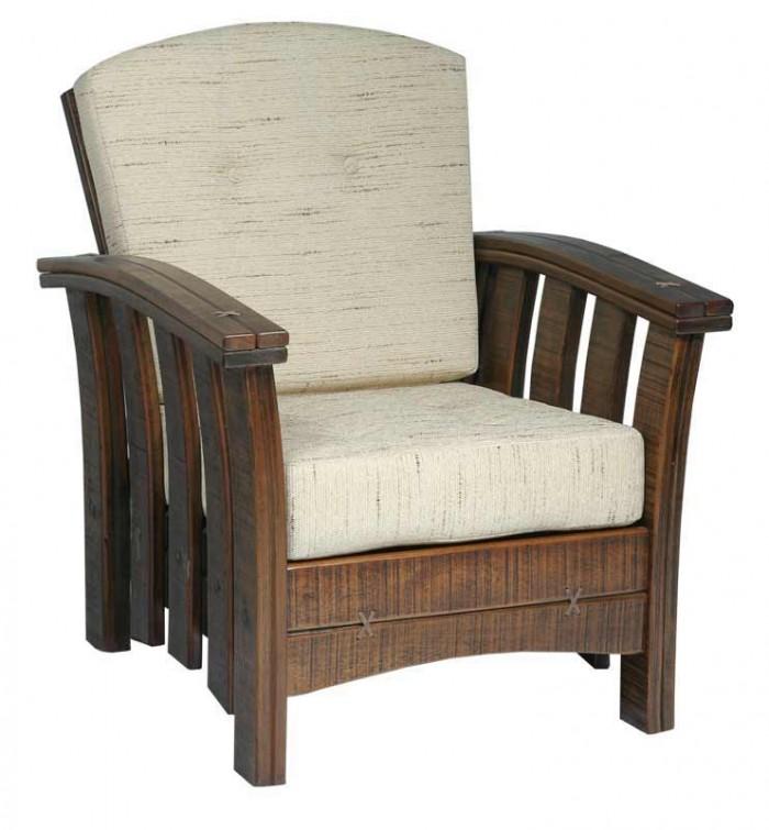 Кресло Koda KODA-04.1
