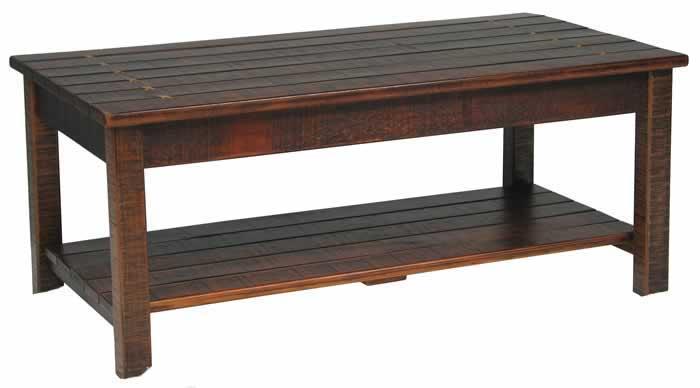 Столик для кофе  Koda KODA-01.7