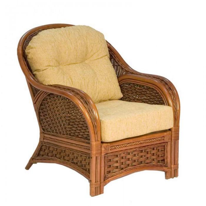 Кресло Albany SMK01