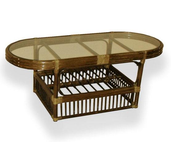 Столик для кофе 01/06A1  Calamus 01/06A1