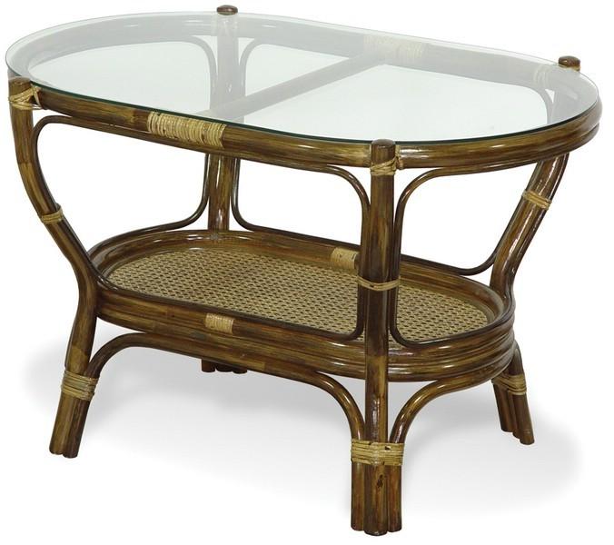 Столик для кофе 01/13A  Calamus 01/13A