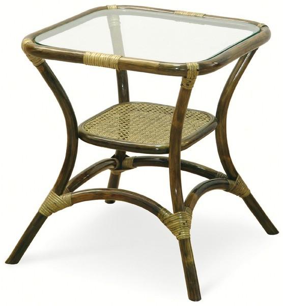 Столик для кофе 02/06A Calamus 02/06A