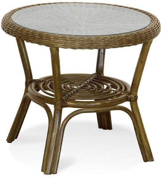 Столик для кофе 02/08А  Calamus 02/08A