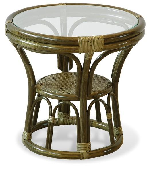 Столик для кофе 05/09 Calamus 05/09