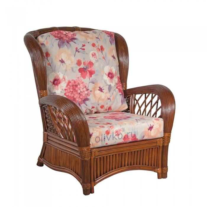 Кресло Casablanka KAR13