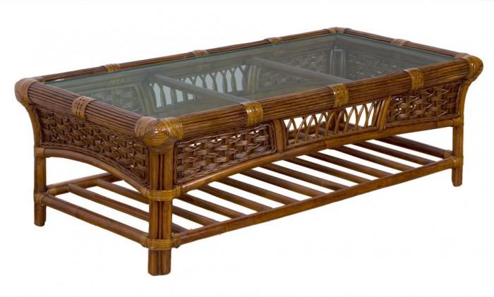 Столик для кофе Casablanka