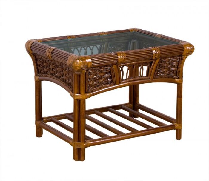 Столик боковой Casablanka KAR17