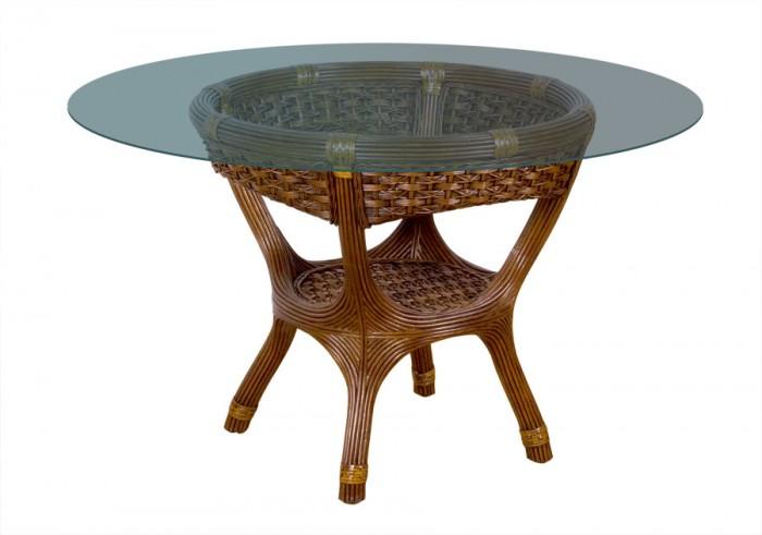 Стол обеденный 79см Casablanka KAR22
