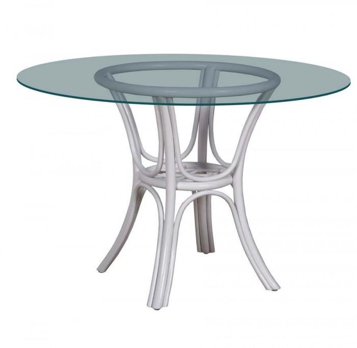 Стол обеденный Тирта Classic-white SPR.111.03.wht