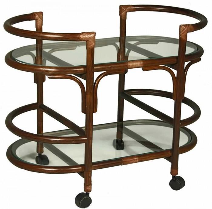 Барный столик Classic SP.182.01
