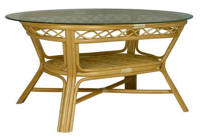 Стол обеденный Classic SPR.112.02