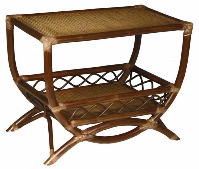 Столик под телевизор Мадура Classic SPR.151.01