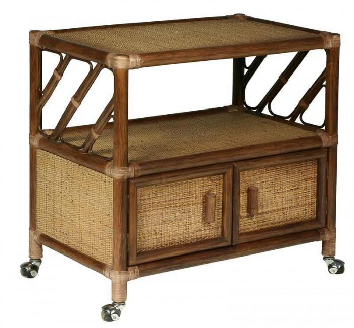 Столик под телевизор Cабан Classic SPR.151.06