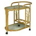 Барный столик Classic SP.182.01 - фото 1