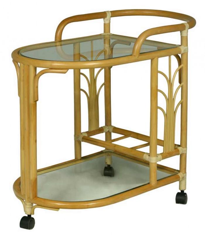 Барный столик 1 Classic SP.182.02