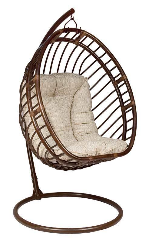Кресло подвесное Classic SPR.292.07